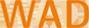 wad_logo